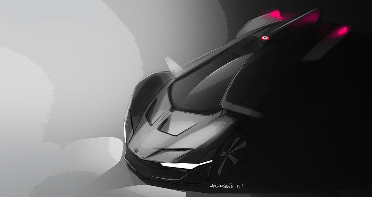 Bell-and-Ross-AeroGT-Concept-Design-Sketch-Render-by-Adrian-Sene