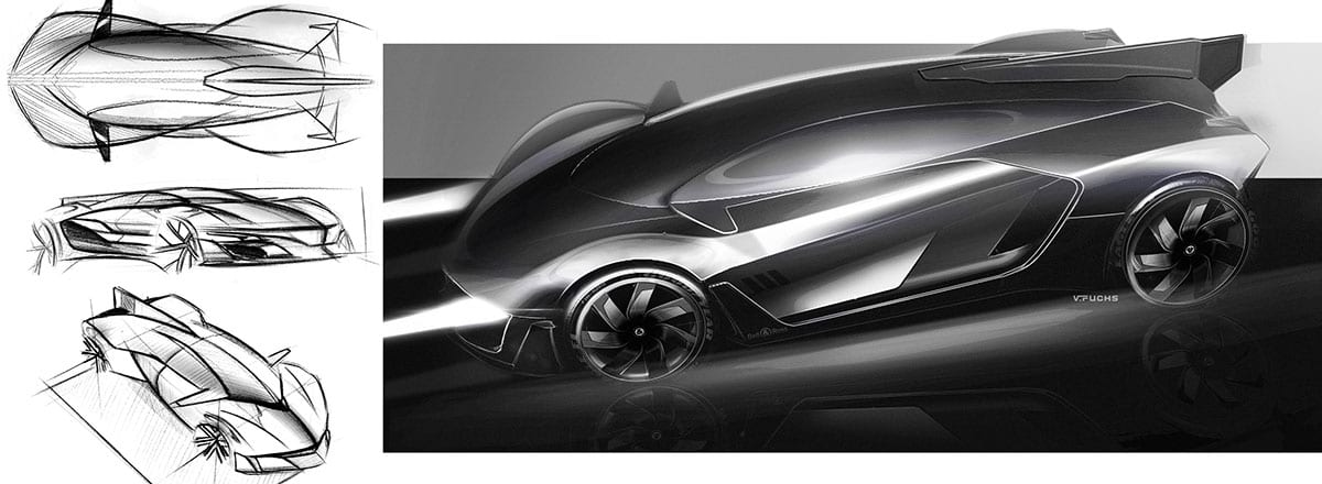 Bell-and-Ross-AeroGT-Concept-Design-Sketch-Renders
