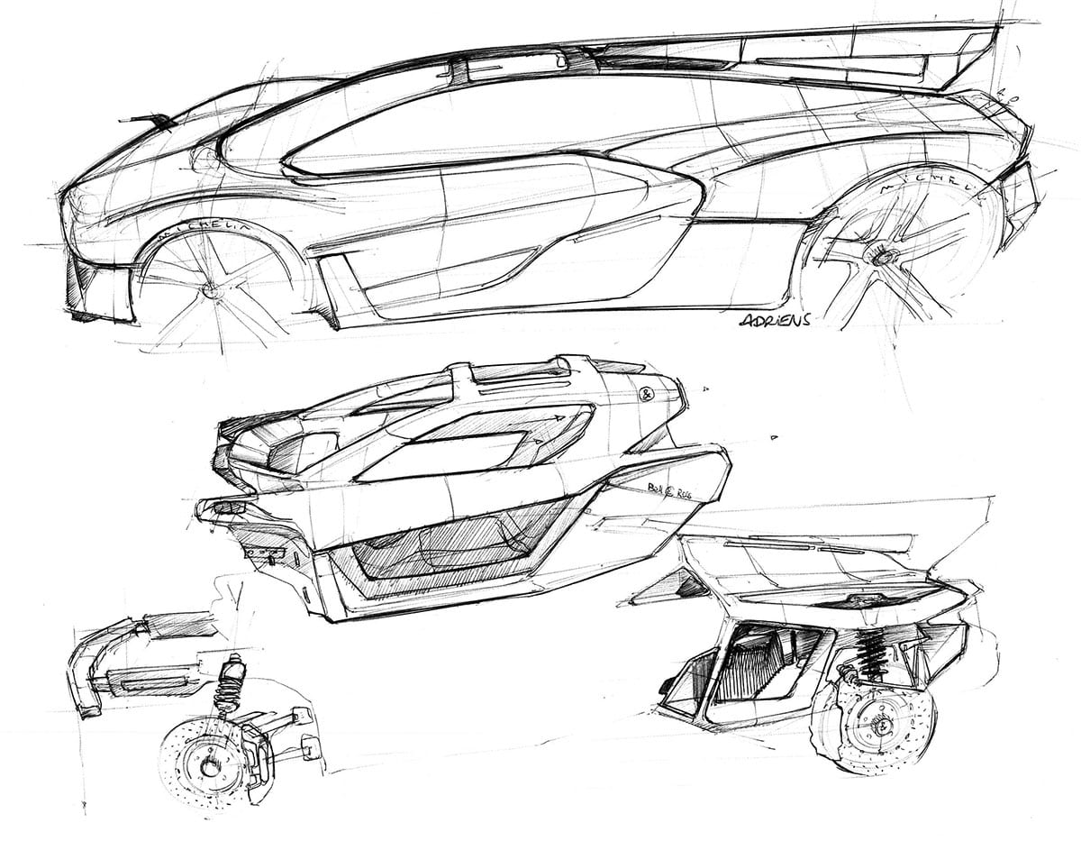 Bell-and-Ross-AeroGT-Concept-Design-Sketches-01
