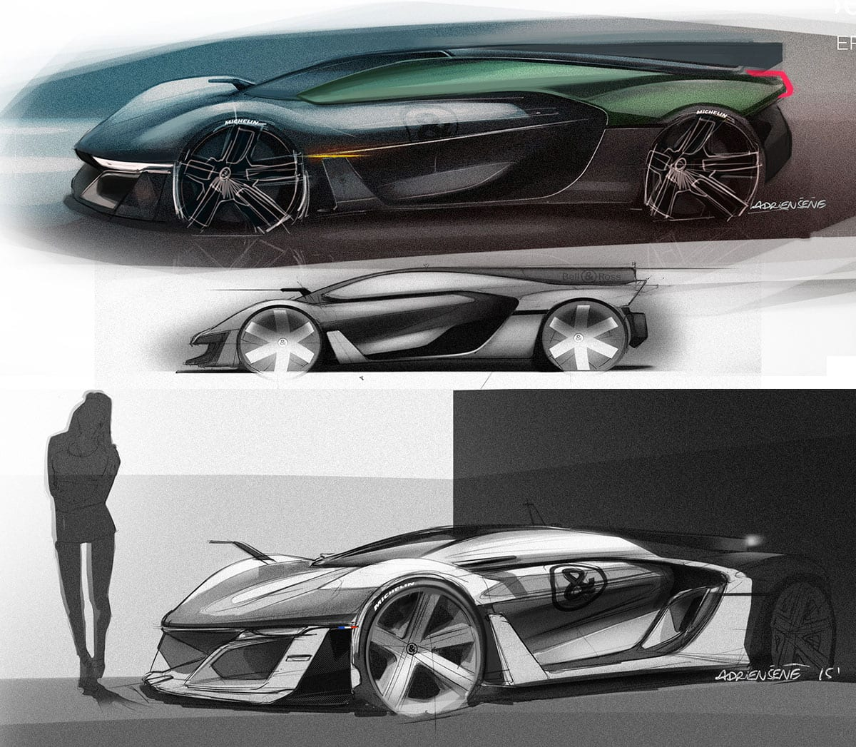 Bell-and-Ross-AeroGT-Concept-Design-Sketches-by-Adriene-Sene-01