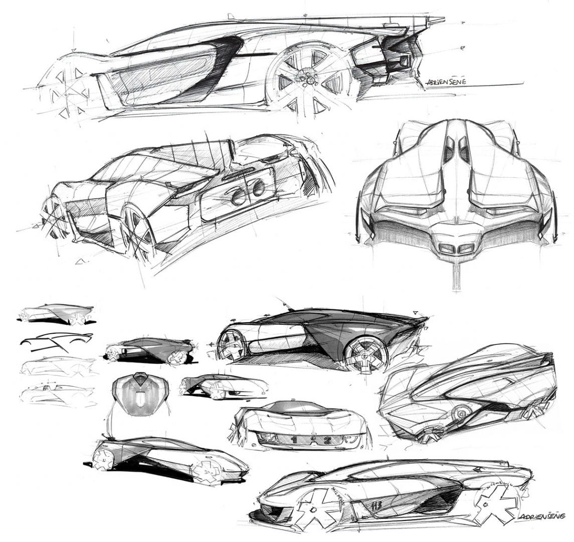 Bell-and-Ross-AeroGT-Concept-Design-Sketches-by-Adriene-Sene-02