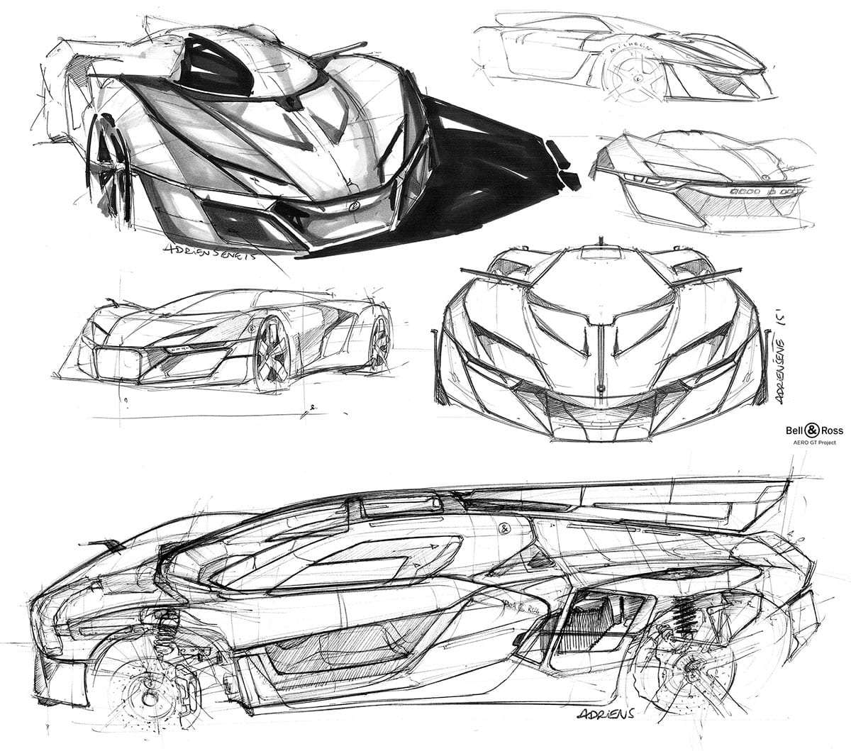 Bell-and-Ross-AeroGT-Concept-Design-Sketches-by-Adriene-Sene-03
