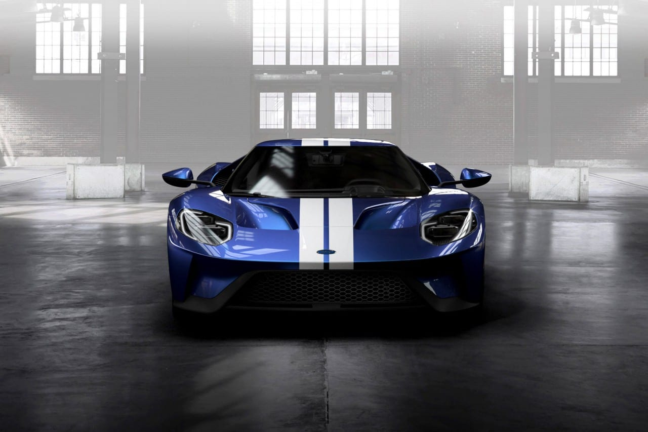 Ford-GT-configurator-front-end-01