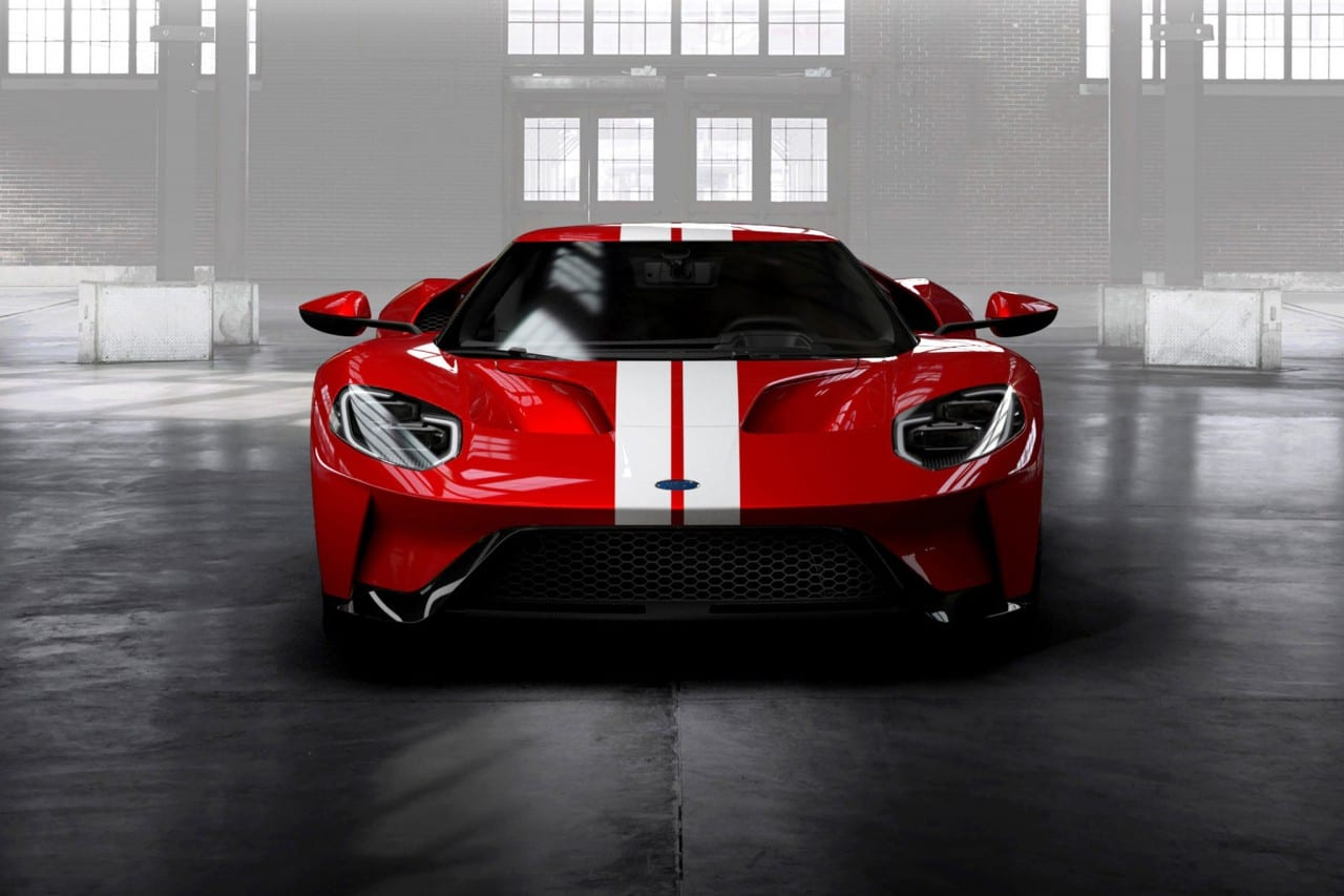 Ford-GT-configurator-front-end-02