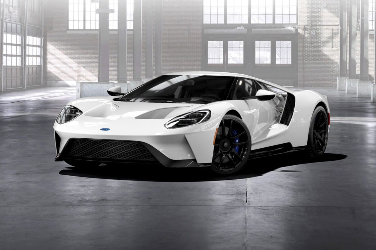 Ford-GT-configurator-front-three-quarter-01