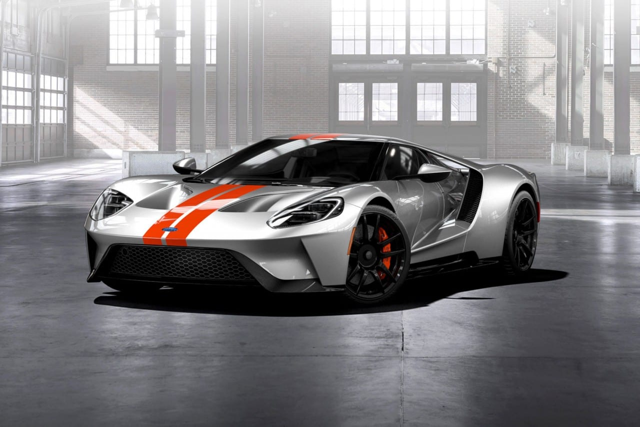 Ford-GT-configurator-front-three-quarter-02
