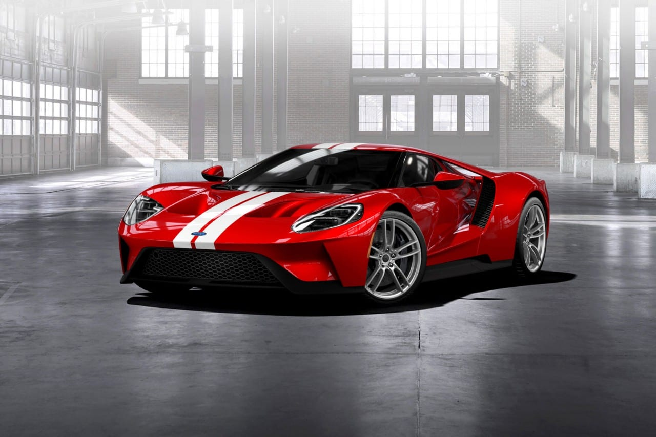 Ford-GT-configurator-front-three-quarter-03