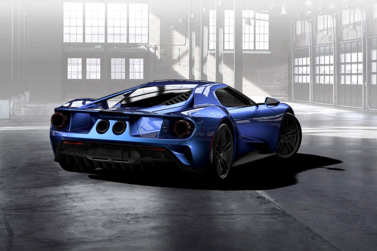 Ford-GT-configurator-rear-three-quarter-01