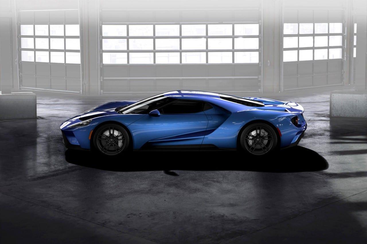 Ford-GT-configurator-side-profile-01