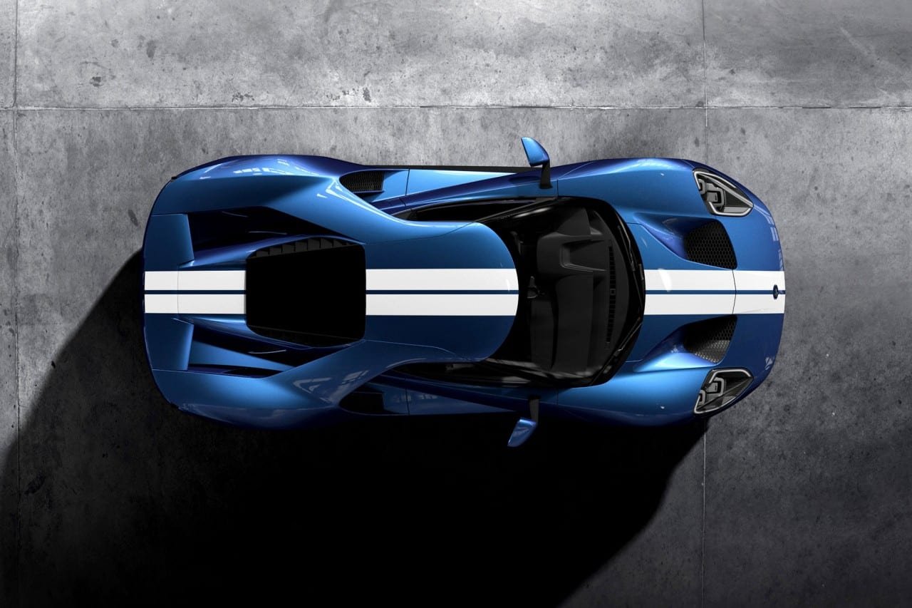 Ford-GT-configurator-top-view-02