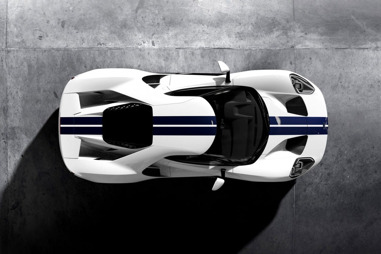 Ford-GT-configurator-top-view-03