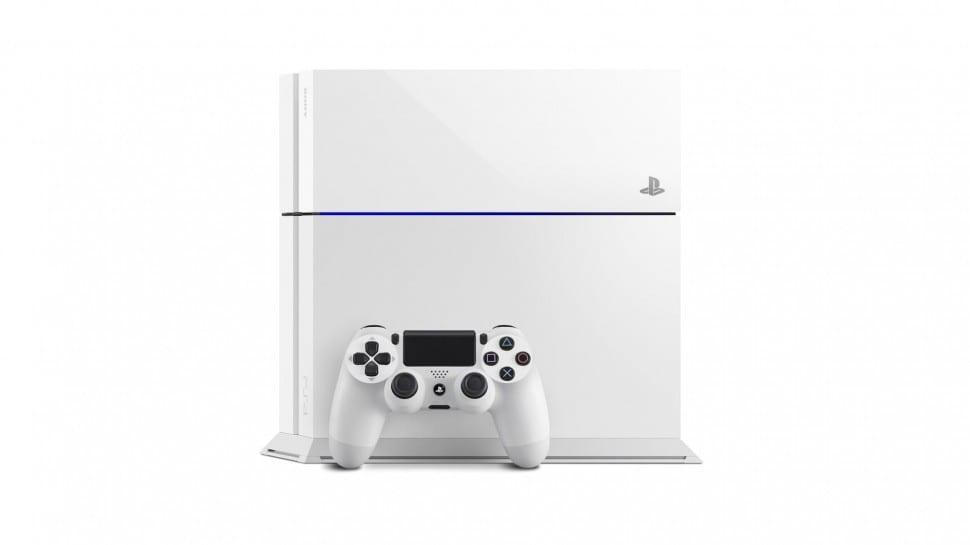 PlayStation Neo + Nintendo NX με AMD επεξεργαστές