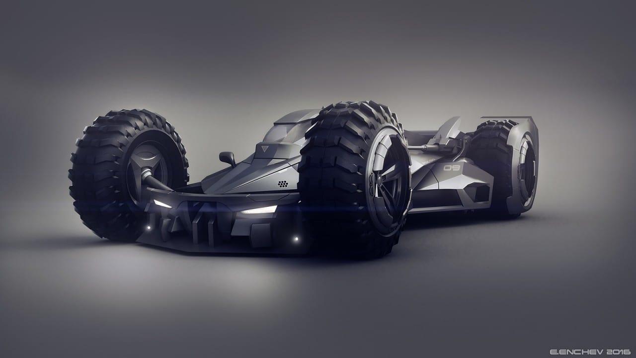 encho-enchev-batmobile-concept4
