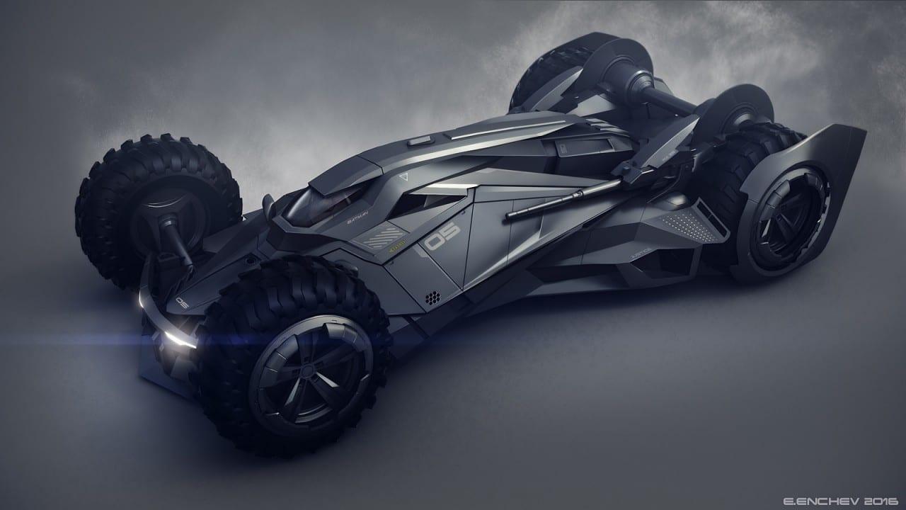 encho-enchev-batmobile-concept5