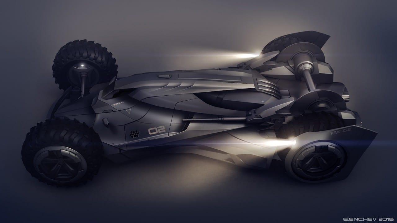 encho-enchev-batmobile-concept7