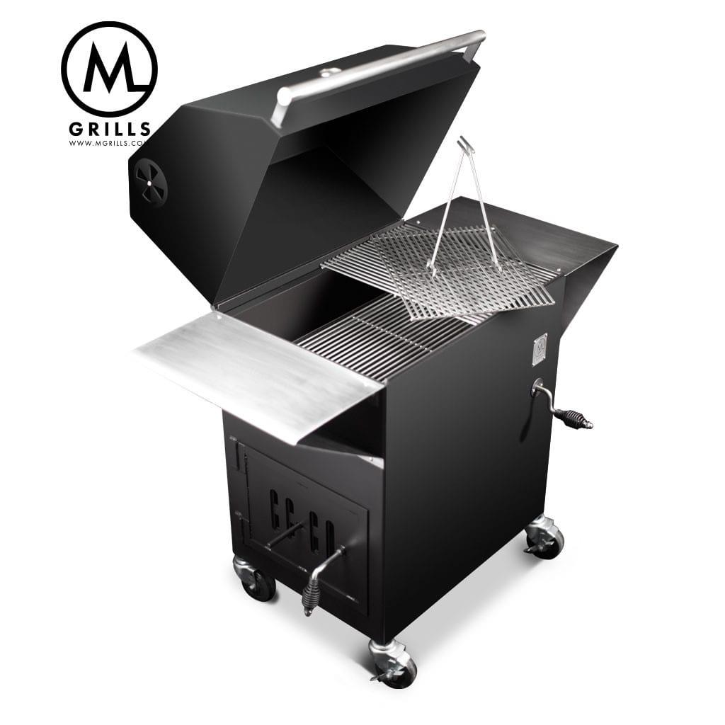 m1_mgrills_angle