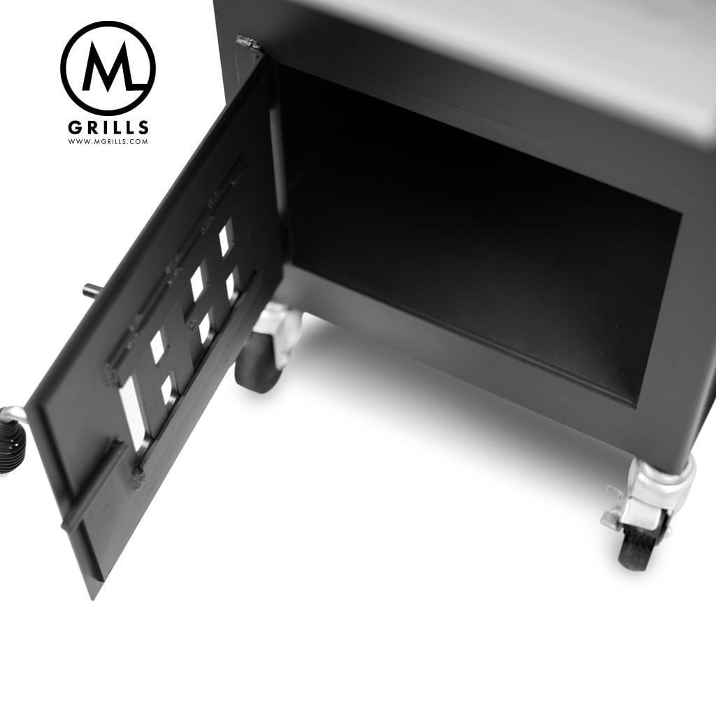 m1_mgrills_firebox_1024x1024