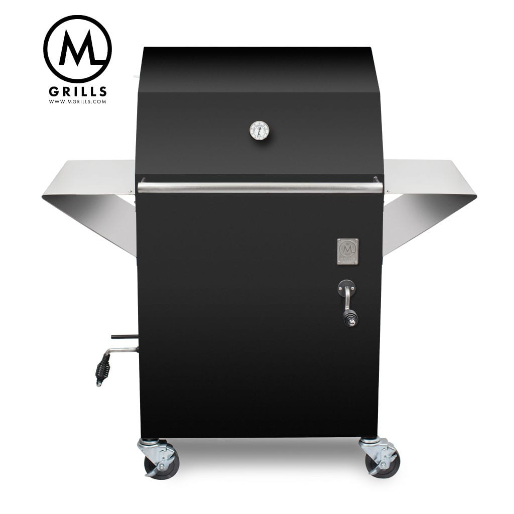m1_mgrills_front