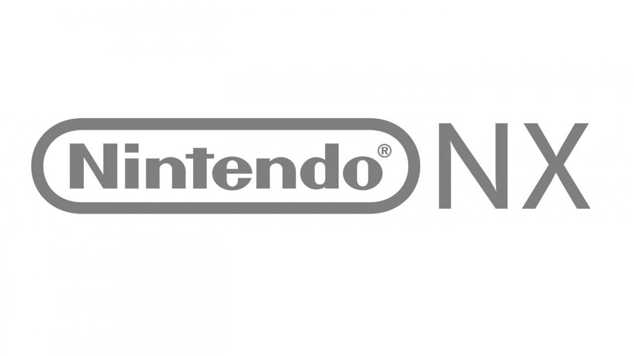 Nintendo NX – Μάρτιος 2017
