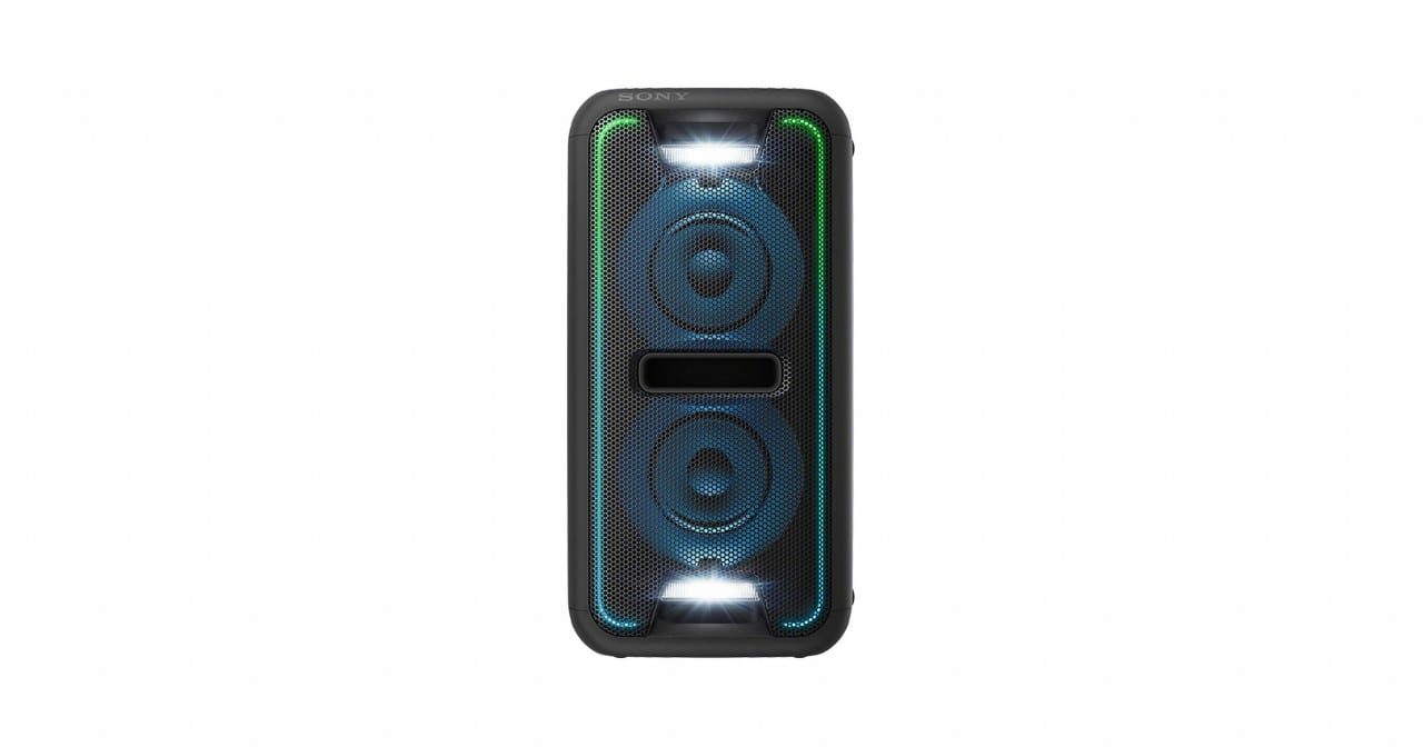 Sony High Power Audio XB7