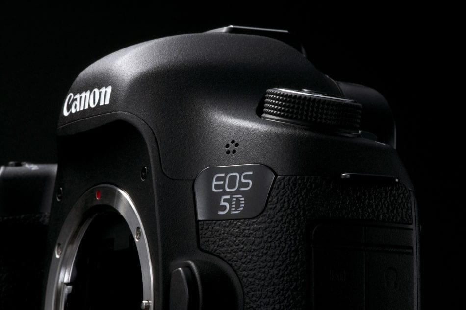 canon-eos-5d-miii-creative-2