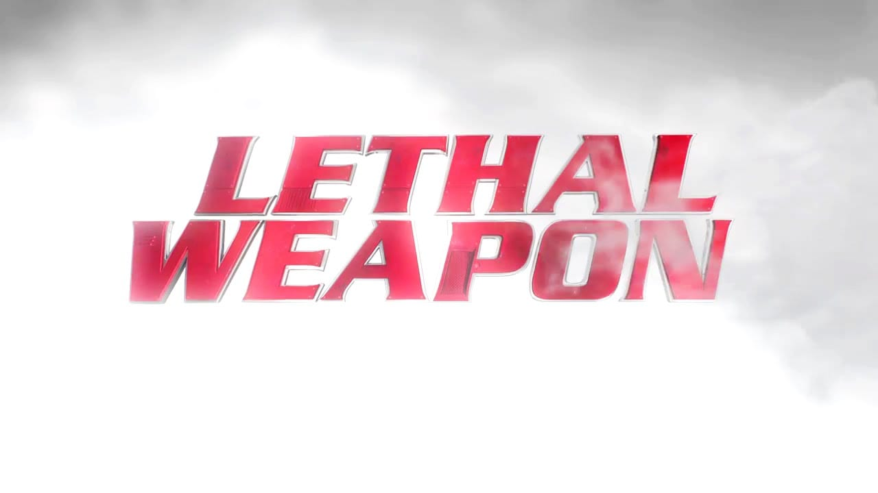 Lethal Weapon – Official Trailer