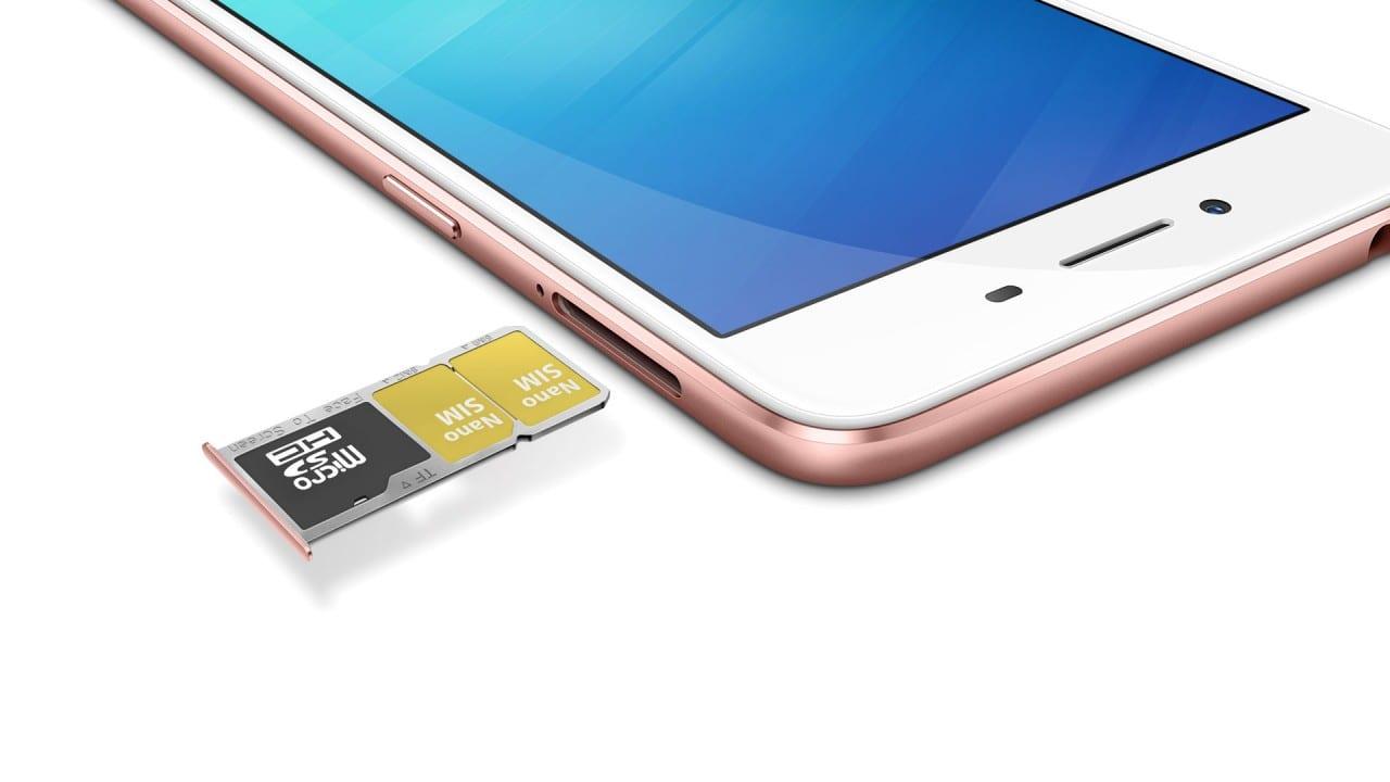 4G-Dual-SIM