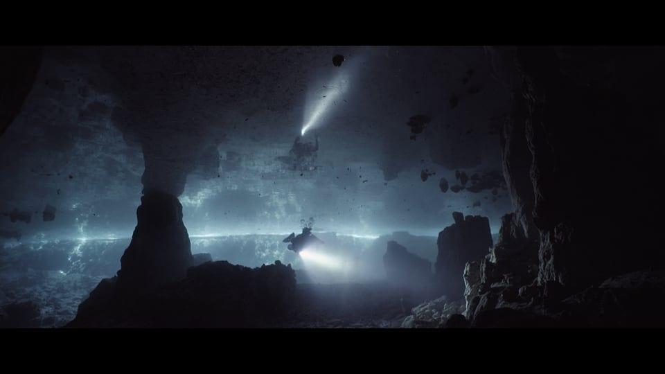 El Toh Yucatan – Απίστευτα υποβρύχια πλάνα by α7S