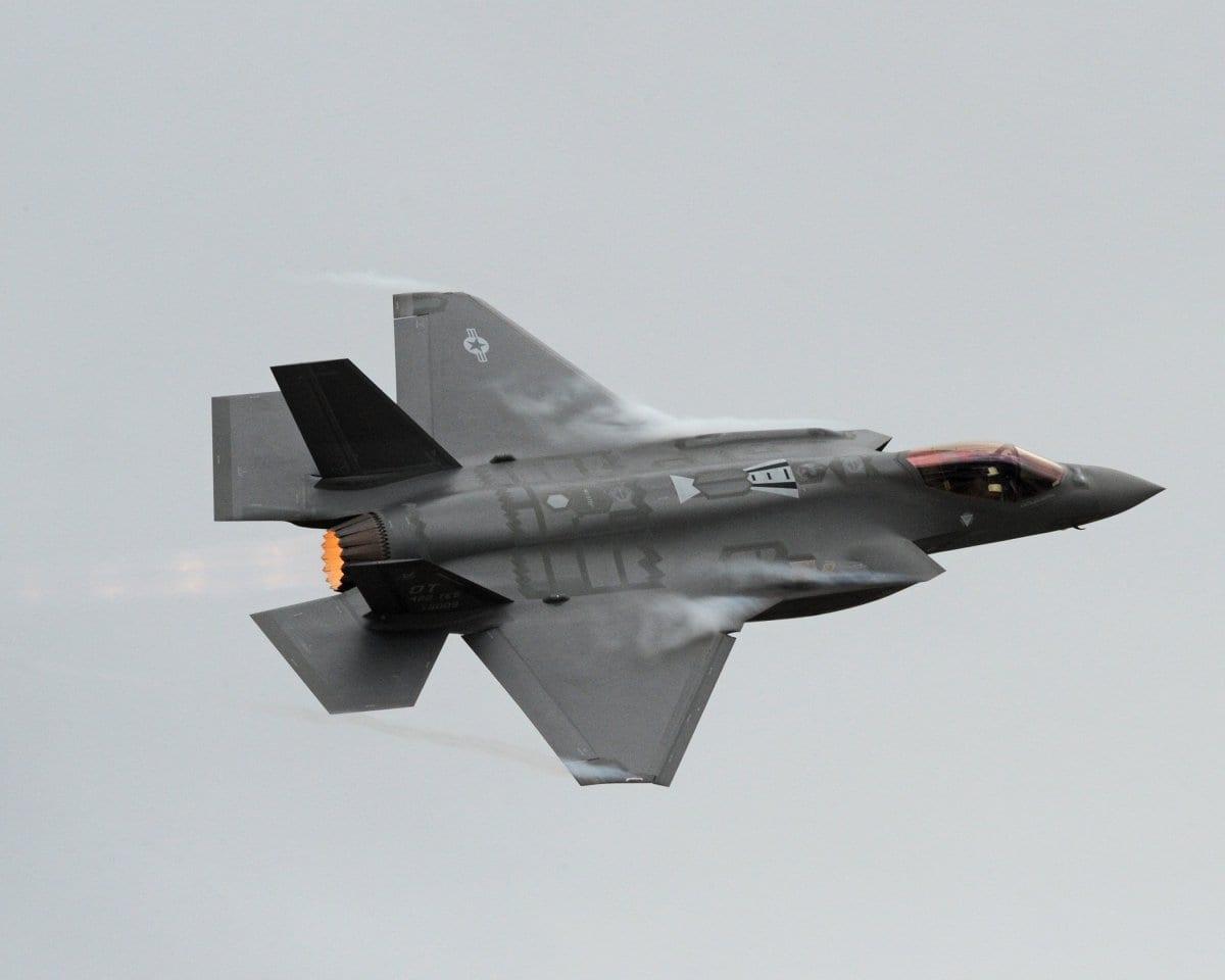 f-35-air-force