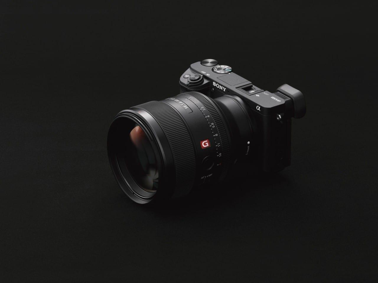 CX79100_FE85F14_image_black-Large