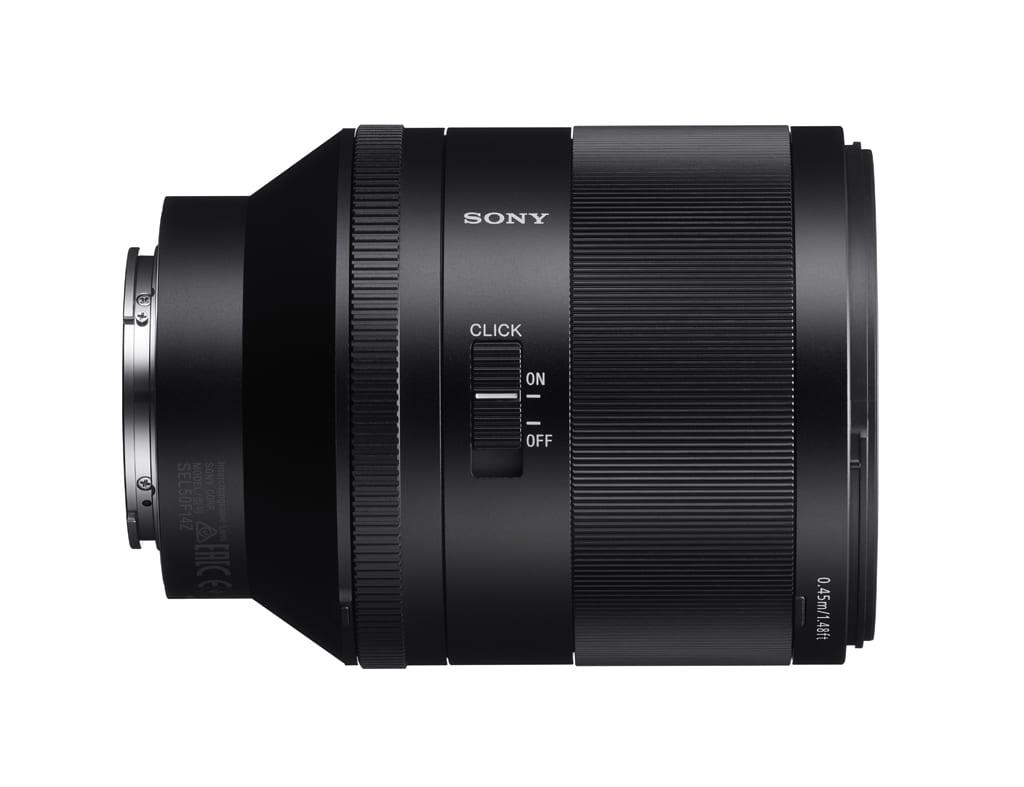 SEL50F14Z-C