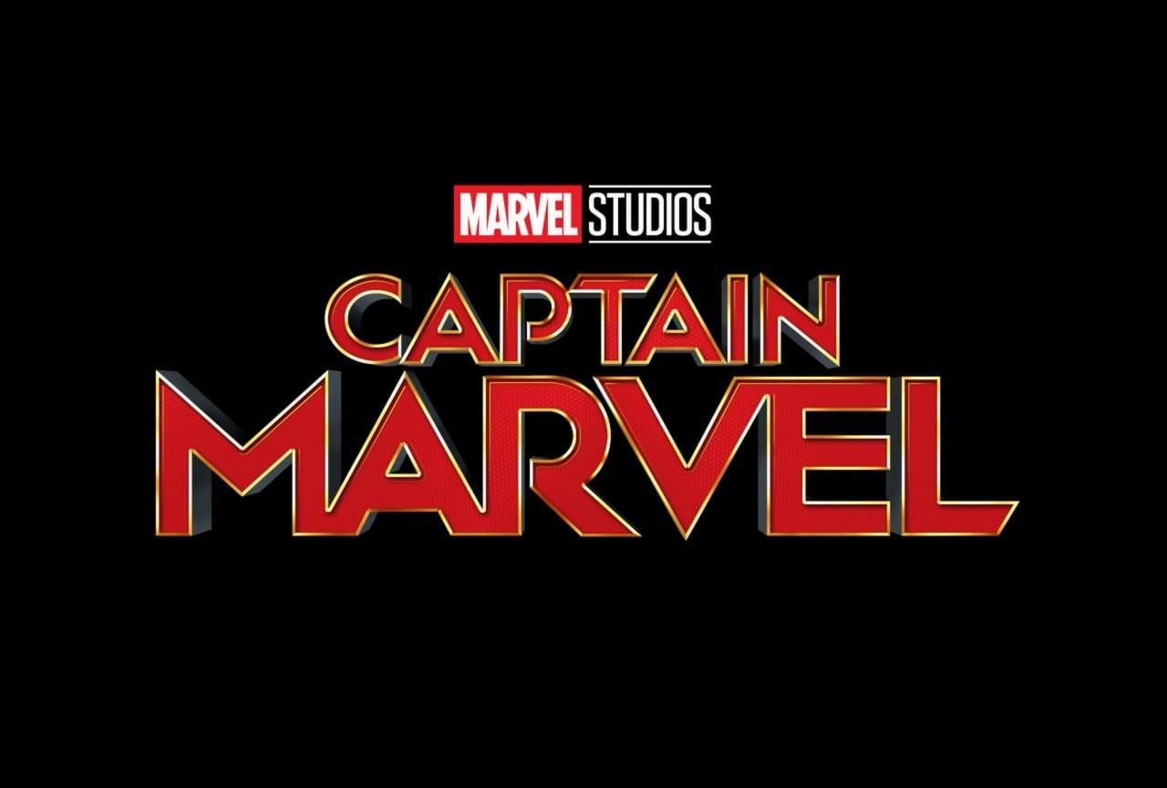 Updated_Captain_Marvel_Logo