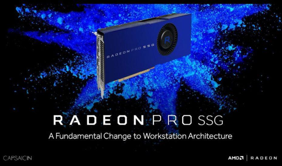 amd-radeon-2-930x547