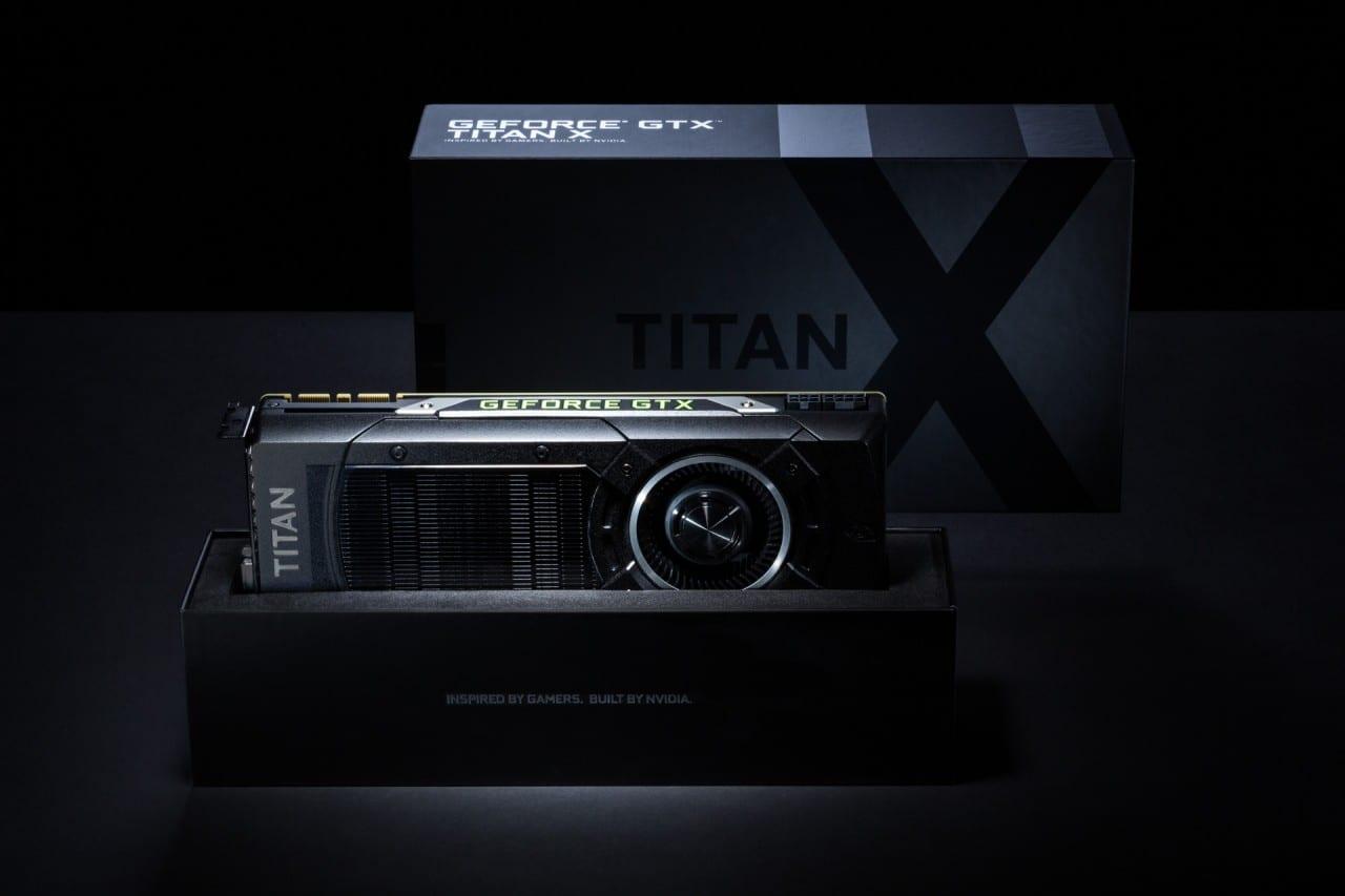 nvidia-geforce-gtx-titan-x-packaging-open