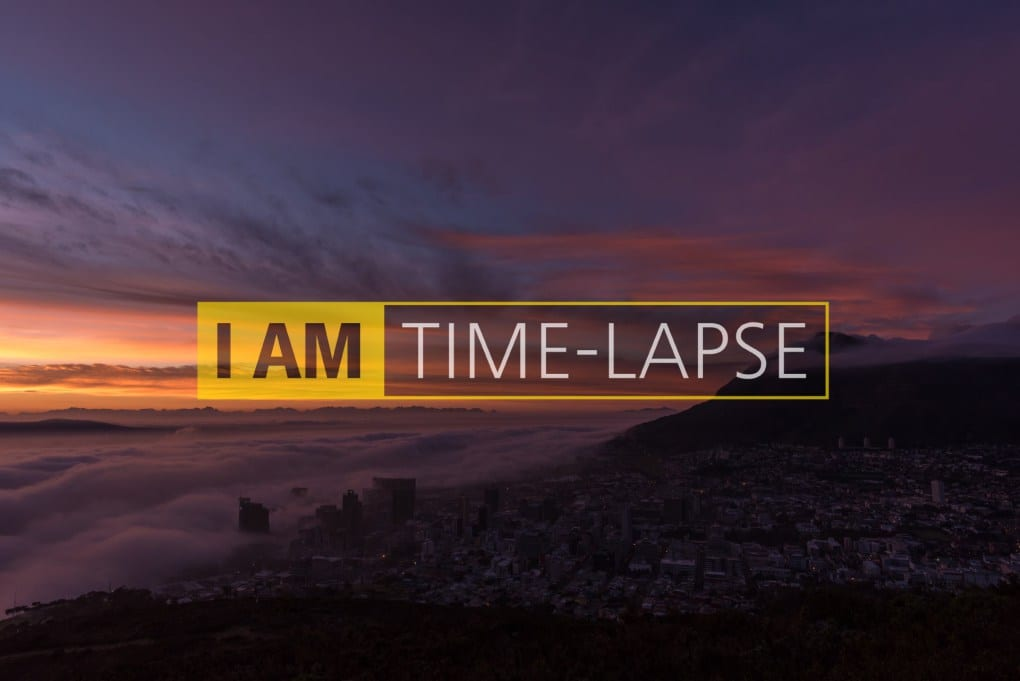 time-lapse-of-cape-tow