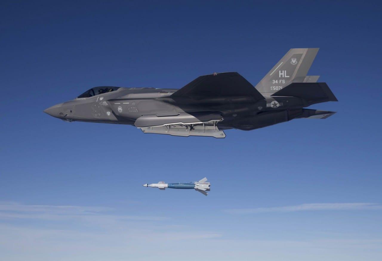Τουρκία και F-35 – Η επόμενη μέρα;