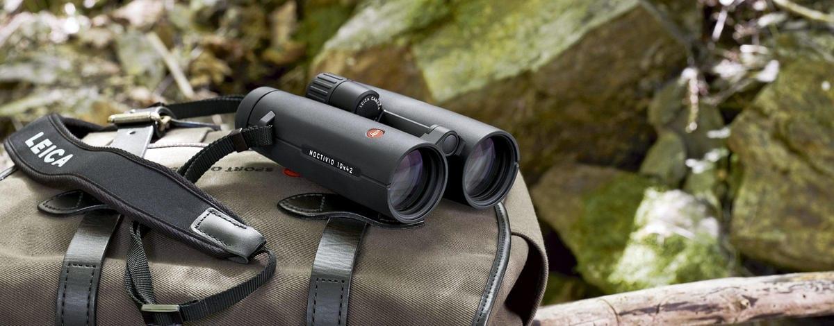 Leica-Noctivid-Banner-Emotional-Cinemascope_teaser-1200x470