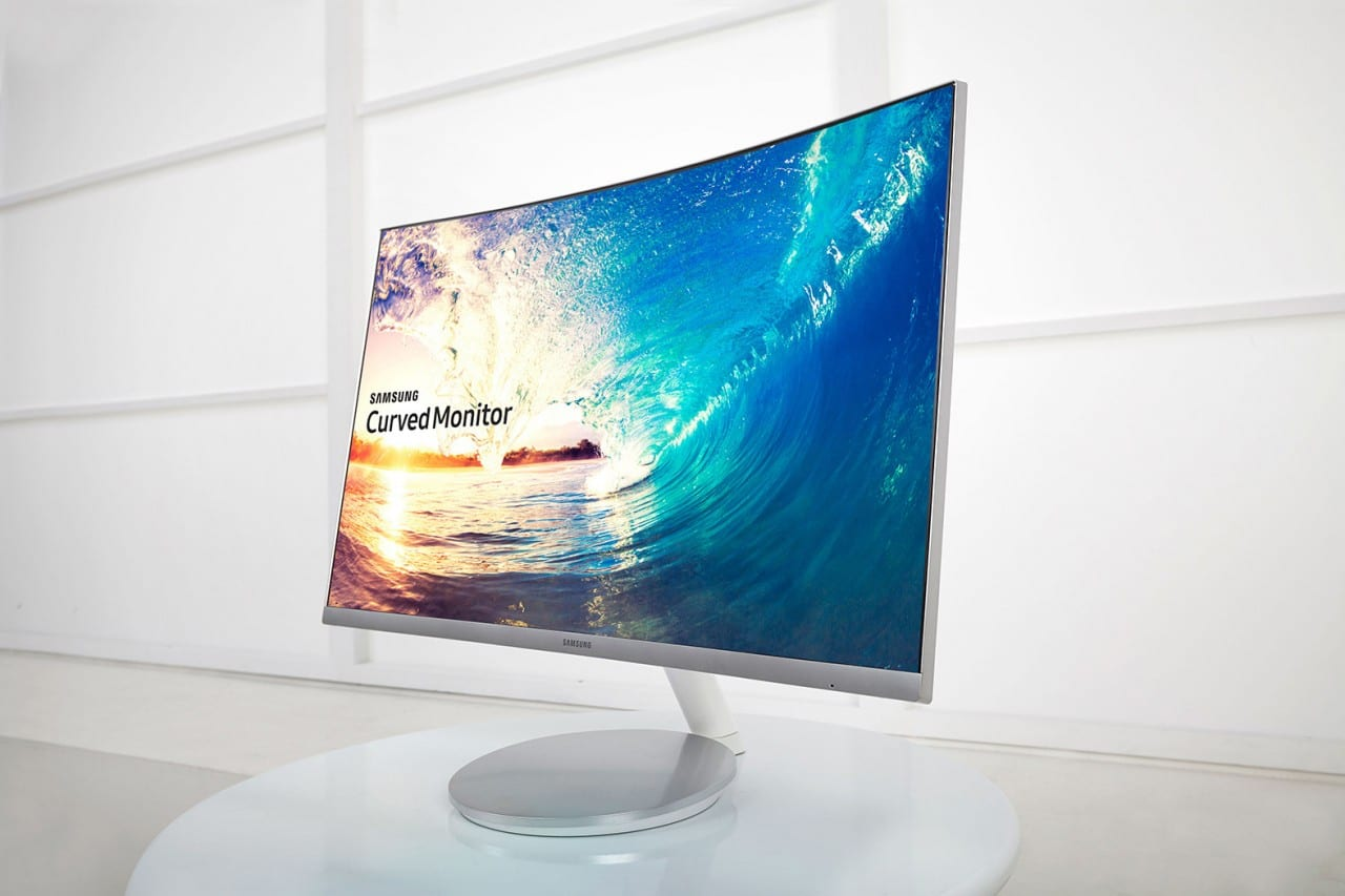 cf591-curved-monitor-2-1575x1050