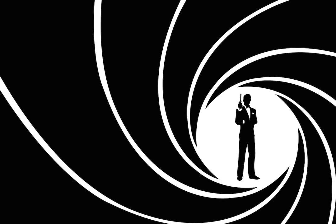 007's Supercut