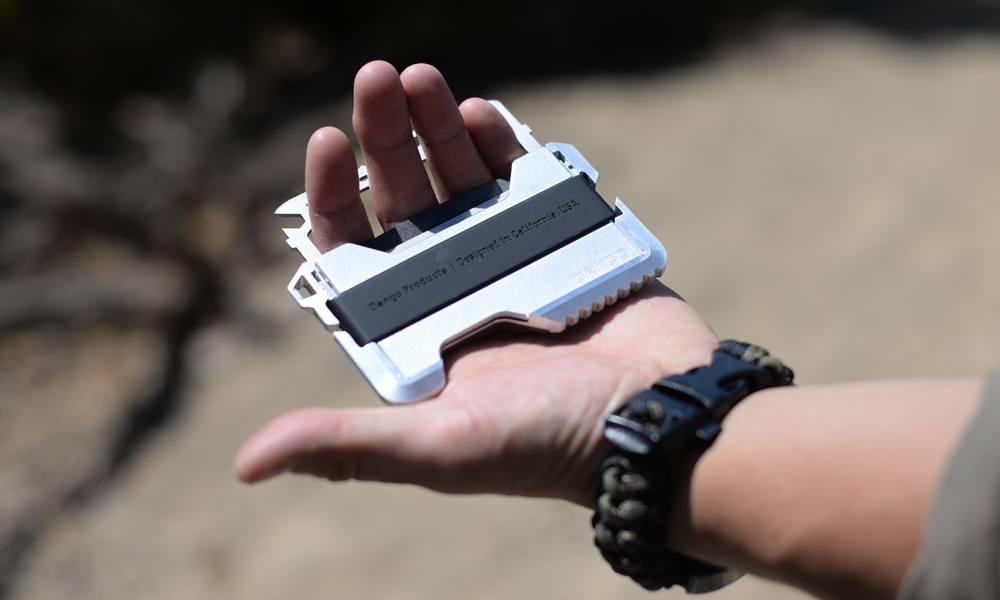 dango-tactical-wallet-new-2