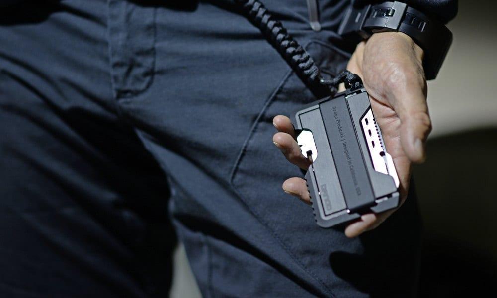 dango-tactical-wallet-new-32