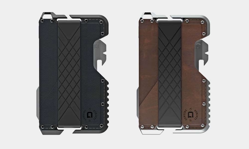 dango-tactical-wallet-new