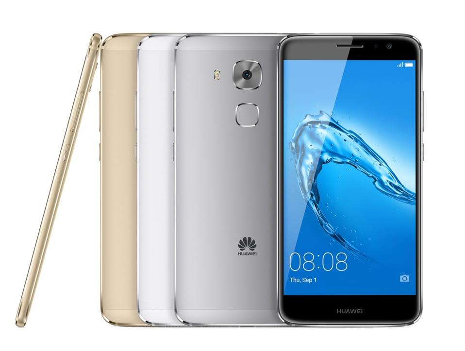 Huawei_nova_plus_press_release_image_1