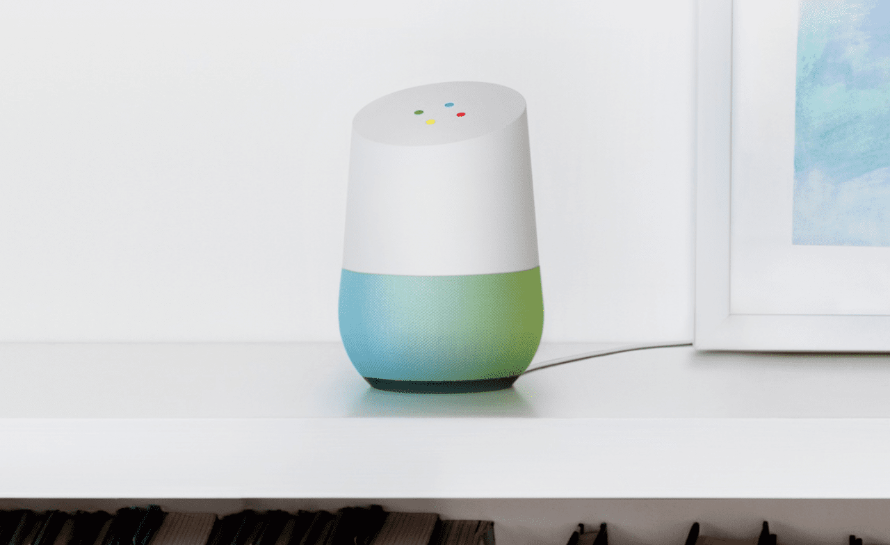 googlehome-official