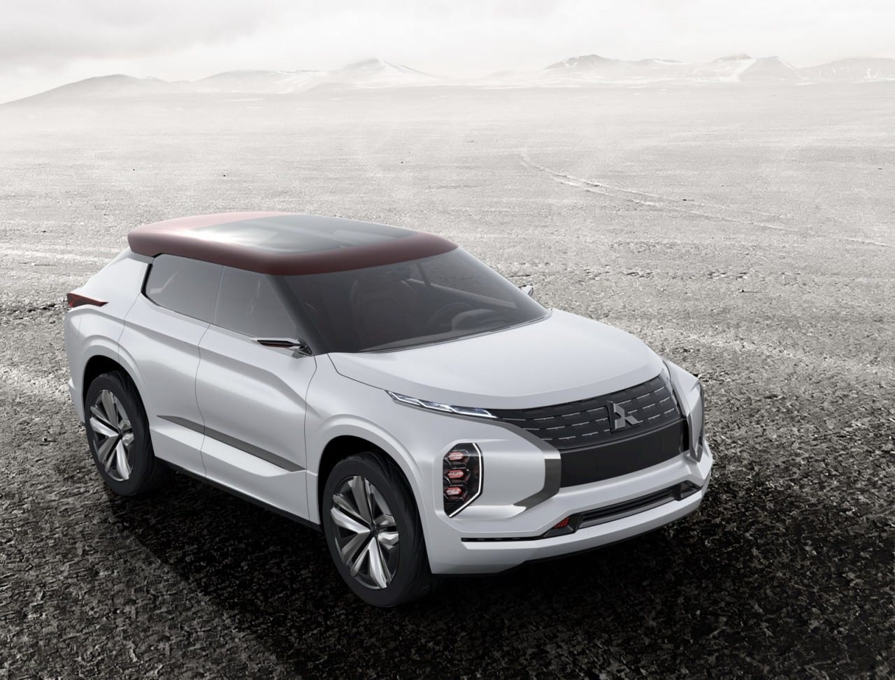 mitsubishi-grand-tourer-phev-concept2