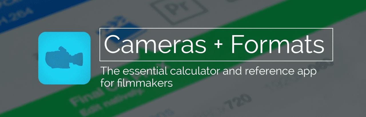 formats-header