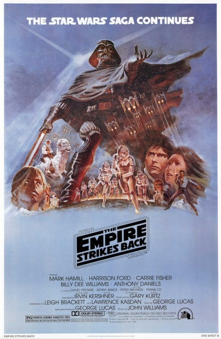 star_wars_episode_5_the_empire_strikes_back_poster