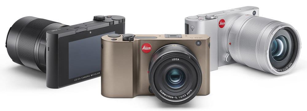 1000-18112_leica-tl_range_cameras_hires_rgbv2jpg_1478614990