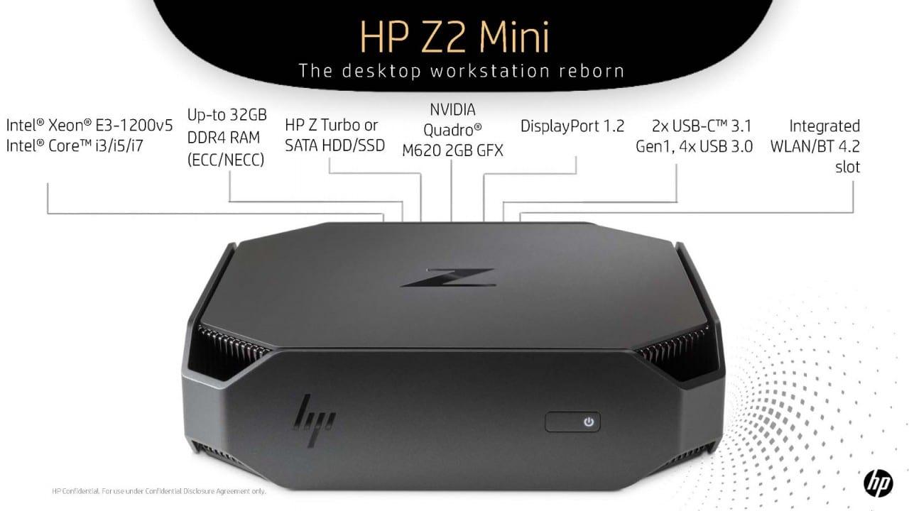 hp-z2-mini-workstation-press-deck_page_25
