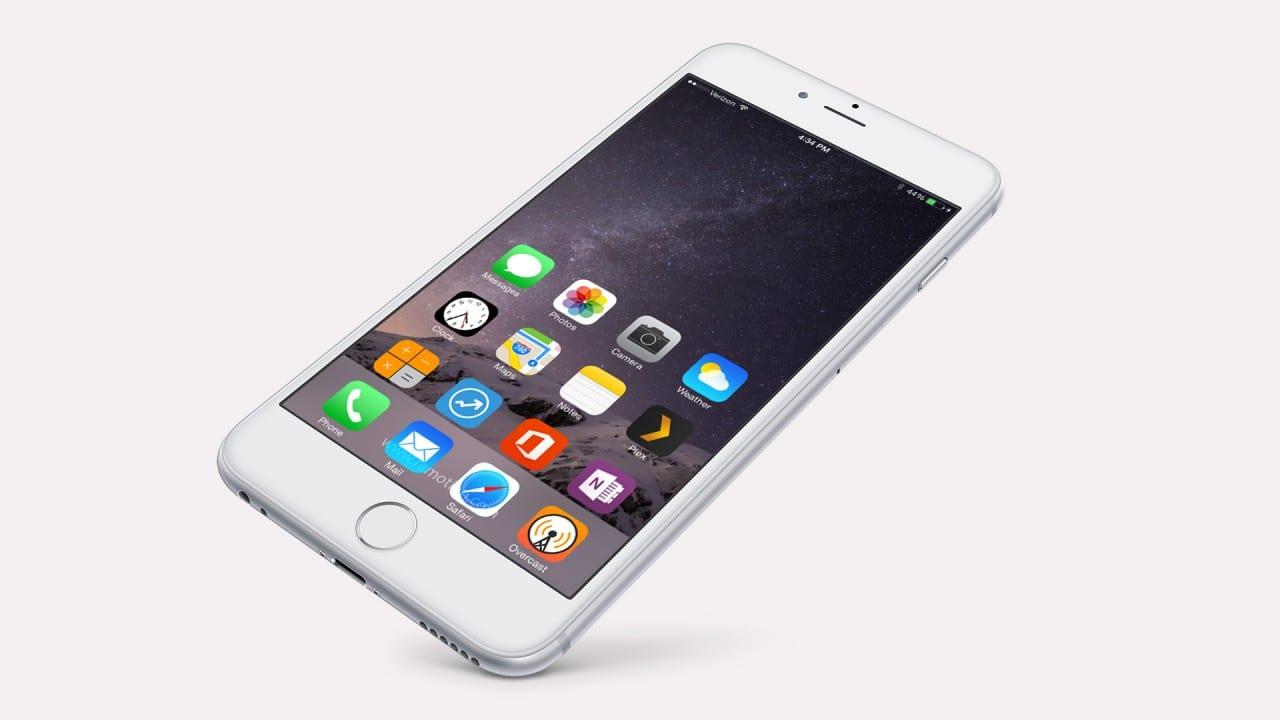iPhone 8 – θα σπάσει τα ρεκόρ του Phone 6